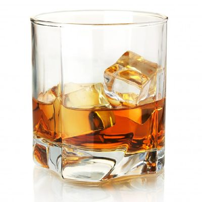 Les Alcools Forts