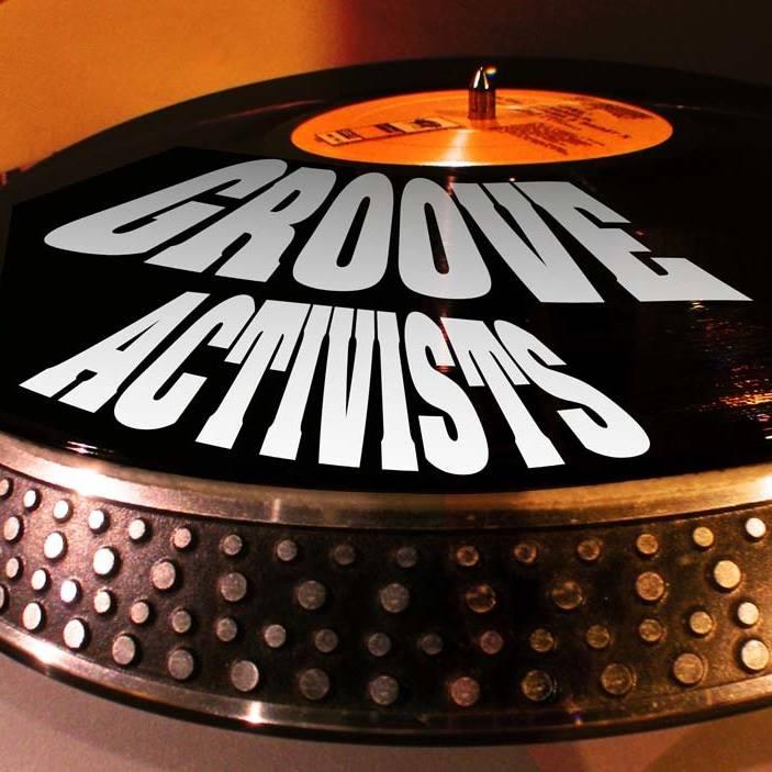 groove activists